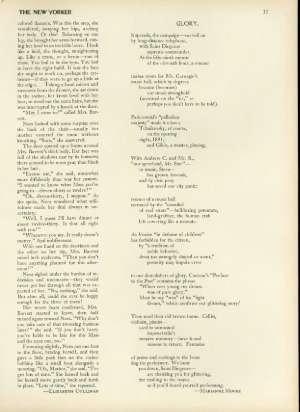 August 13, 1960 P. 37