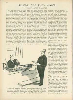 August 13, 1960 P. 60