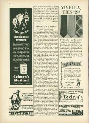 August 13, 1960 P. 95