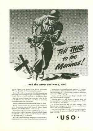 August 1, 1942 P. 53