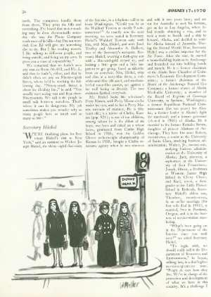 January 17, 1970 P. 24