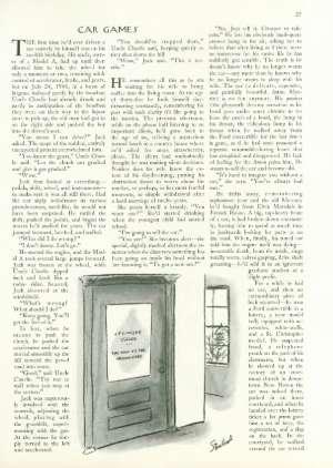 January 17, 1970 P. 27