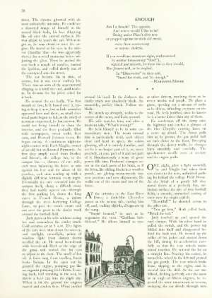 January 17, 1970 P. 28