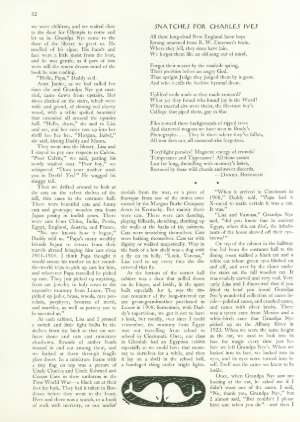 January 17, 1970 P. 32