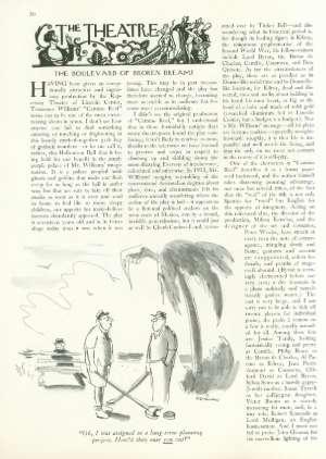 January 17, 1970 P. 50