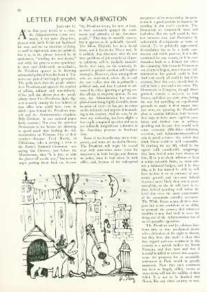 January 17, 1970 P. 58