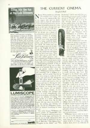 January 17, 1970 P. 66