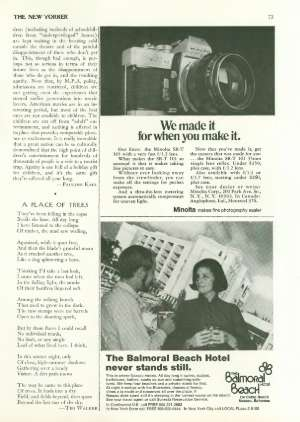 January 17, 1970 P. 73