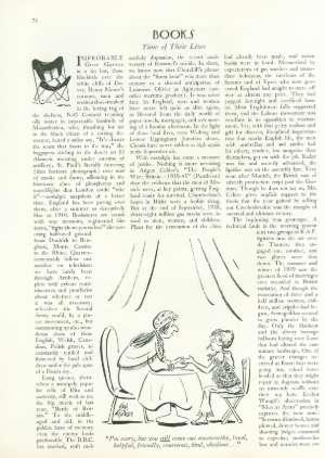 January 17, 1970 P. 74