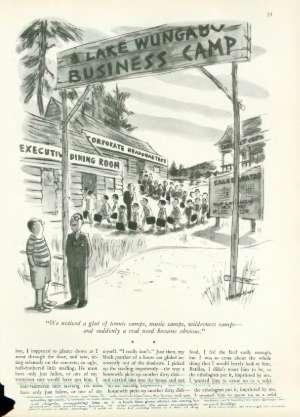 August 14, 1978 P. 24