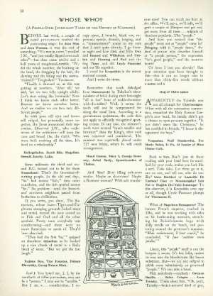 August 14, 1978 P. 28