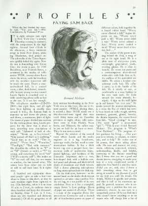 August 14, 1978 P. 39