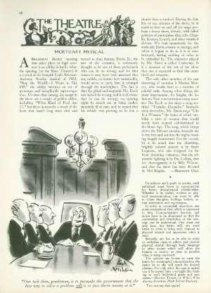 August 14, 1978 P. 48