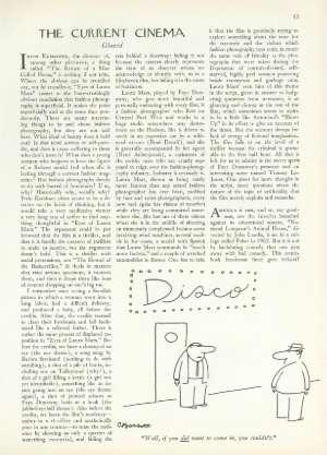 August 14, 1978 P. 53