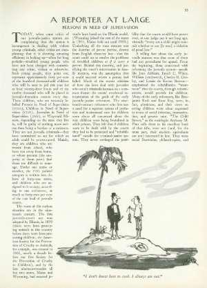 August 14, 1978 P. 55