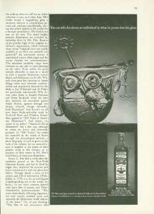 August 14, 1978 P. 94