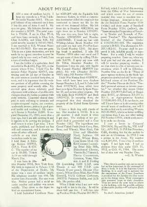 February 10, 1945 P. 20