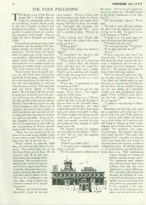 February 10, 1945 P. 22