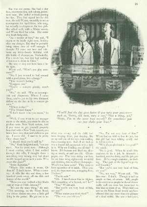 February 10, 1945 P. 24