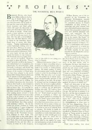 February 10, 1945 P. 28