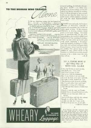 February 10, 1945 P. 68