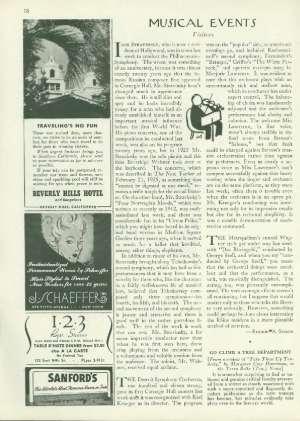 February 10, 1945 P. 78
