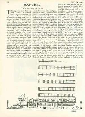 May 24, 1982 P. 120