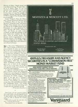 May 24, 1982 P. 124