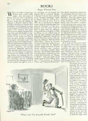 May 24, 1982 P. 126