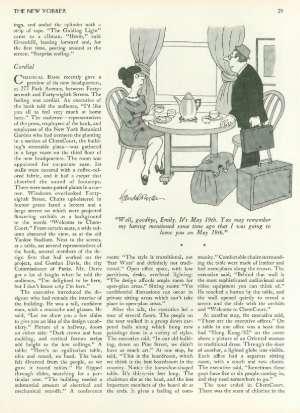 May 24, 1982 P. 29