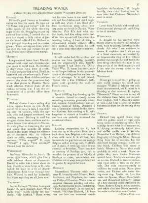 May 24, 1982 P. 33