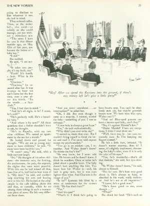 May 24, 1982 P. 34