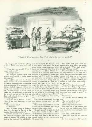 May 24, 1982 P. 36
