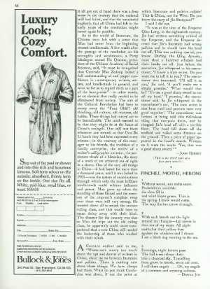 May 24, 1982 P. 66