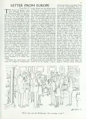May 24, 1982 P. 71