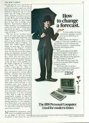 May 24, 1982 P. 82