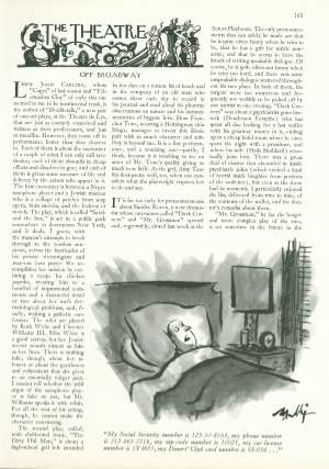 May 16, 1964 P. 165