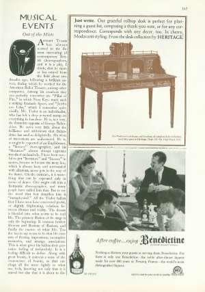 May 16, 1964 P. 167