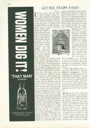 May 16, 1964 P. 170