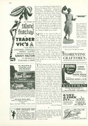 May 16, 1964 P. 203