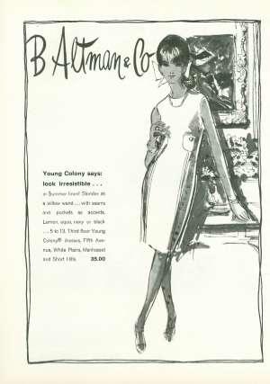 May 16, 1964 P. 39