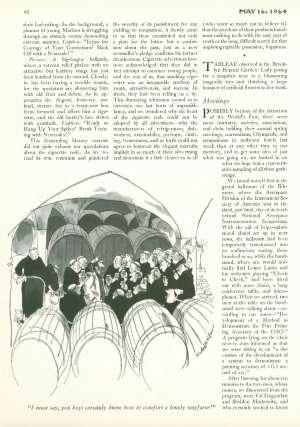 May 16, 1964 P. 40