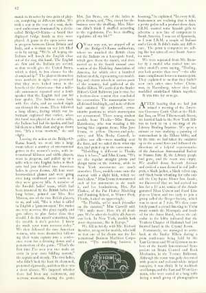 May 16, 1964 P. 43