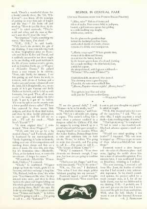 May 16, 1964 P. 46