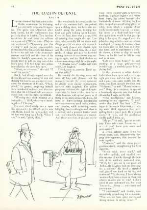 May 16, 1964 P. 48
