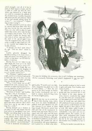 May 16, 1964 P. 50