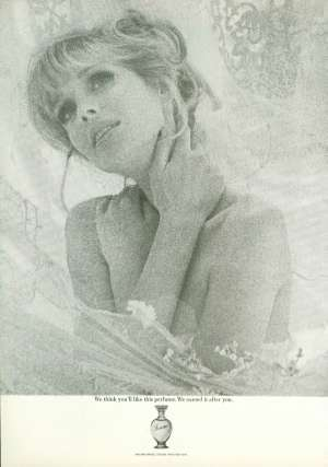 November 21, 1970 P. 103