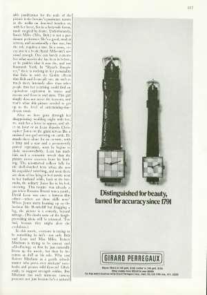 November 21, 1970 P. 116