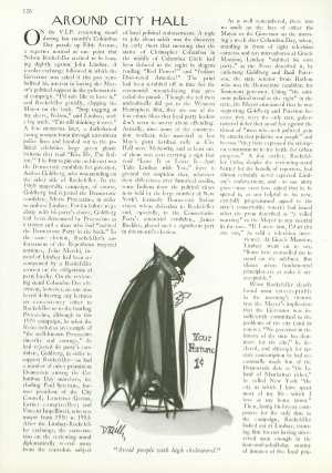 November 21, 1970 P. 126