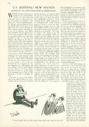 November 21, 1970 P. 170
